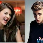 Jacqueline Fernandez will host Justin Bieber in Mumbai