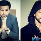 Emraan Hashmi will step into SRK shoes, to play dwarf