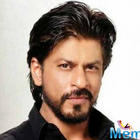 SRK: Actors should pick impossible roles and portray them to the best of their ability