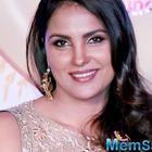 Lara Dutta to step into Sridevi and Raveena shoes, will play a single mother in her next