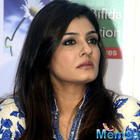 Raveena Tandon will not promote her upcoming movie 'Maatr - The Mother'