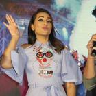 Sonakshi Sinha: Nothing's finalized on performance with Justin Bieber in Mumbai concert