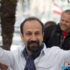 Check out the message of Iranian director Asghar Farhadi to Indians