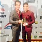 Boxing champion Vijender Singh wants Sonu Sood in his biopic