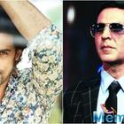 Kunal Kapoor joins Akshay Kumar's sports drama Gold!