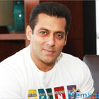Salman Khan: When I'm flying high, my family and friends keep me grounded
