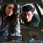 Manoj Bajpayee reunites with old buddies,  here he talks about them