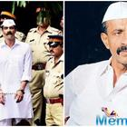 Arjun Rampal: I might land up in jail if I talk much about the research done on Arun Gawli