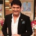 Kapil Sharma is unable to handle all the attention?