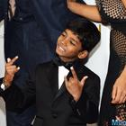'Lion' star Sunny Pawar: Bollywood would have made me more popular
