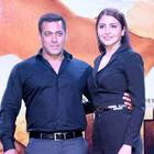 Anushka Sharma: It's not easy to handle stardom like SRK and Salman, It's a talent