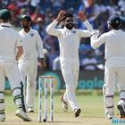 India vs Australia, 4th Test, Day 3: Bowlers shine as India moves closer to the Border-Gavaskar Trophy