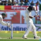 India vs Australia: India beat Australia by 8 wickets in Dharamsala Test