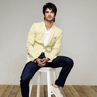 Director Robby Garewal: Sushant Singh Rajput was first choice for RAW