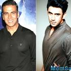 Amit Sadh: I am excited to work with Akshay sir, I am a big fan of his work, dedication and choice of films