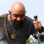 Sathyaraj (Kattappa) revealed: Why he killed Baahubali