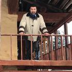 Sunny Deol shooting for son Karan Deol's debut film in Manali