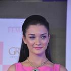 Amy Jackson to co-produce a film, which create awareness about cruelty to animals