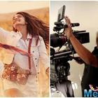 Find out here the title of Shah Rukh Khan-Imtiaz upcoming film