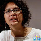 Kiran Rao: I want to make a film on singer Gauhar Jaan