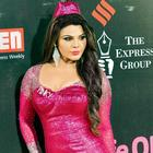 Rakhi Sawant: I am not Salman Khan, you won't get anything by putting charges on me