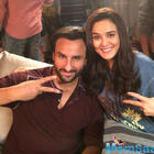 Hit Jodi Saif and Preity are teaming up yet again!