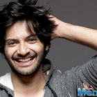 Wow: Ali Fazal to team up with Michael Jackson's daughter Paris for a musical