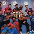 IPL 2017: Today is just the start