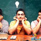 3 Idiots is all ready to make a Mexican remake