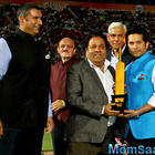 Sachin Tendulkar: I never thought IPL would be so big