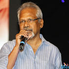 Mani Ratnam feels filmmakers take too much inspiration from real life