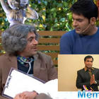 Sunil Pal request Sunil Grover to come back to The Kapil Sharma Show