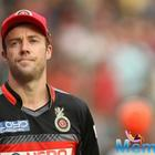 AB de Villiers: He draws inspiration from Rafael Nadal, get back in action for RCB