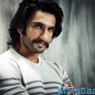 Ranveer Singh feels 'Sex God' would be the perfect title for his biopic