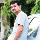 Srijit Mukherji: 'Begum Jaan' is not about a brothel or even about Partition