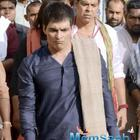 Manav Kaul will star opposite Vidya Balan in 'Tumhari Sulu'