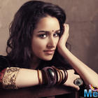Shraddha: There are parents who understand their child is in a live-in relationship