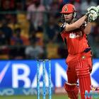 IPL 2017 KXIP vs RCB: RCB lose, but AB de Villiers steals the show