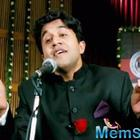 '3 Idiots' Chatur aka Omi Vaidya returns to Bollywood with 'Raita'