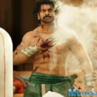 The re-release of Baahubali: The Beginning fails to attract footfalls to the theatres