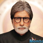 Big B to feature in promotional video to spread awareness on sexual molestation
