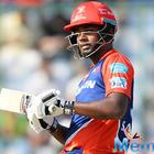 IPL 2017: Sanju Samson century helps Delhi Daredevils, win over Rising Pune Supergiant