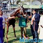 Here revealed! Kangana Ranaut's look for her upcoming film 'Manikarnika': The Queen of Jhansi'