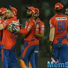 IPL 2017: Gujarat Lions get Ravindra Jadeja, set to have a much-needed boost in their quest for 1st win