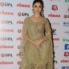 Didn't feel bad, Alia on not winning a National Award for Udta Punjab