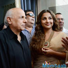 Mahesh Bhatt quite upset about the rejection of  'Begum Jaan by Pakistan Censor Board