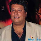 Filmmaker Tigmanshu Dhulia is all set to make a biopic on cricketer  Baloo Palwankar