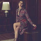 Alia Bhatt: Justin Bieber is a phenomenal performer