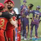 IPL 2017 RPS vs RCB: Rising Pune Supergiant won by 27 runs