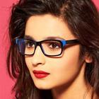 "Alia Bhatt supports Snapchat CEO, said ""I don't believe he has said anything like that"